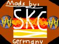 SKC-Clan
