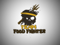 // Team FoodFighter
