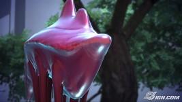 Hanar - Mass Effect