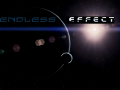 Endless Space mod team