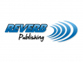 Reverb Publishing