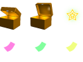 The Amnesia the dark descent fan page
