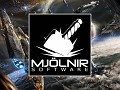 Mjolnir Software