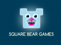 Square Bear Games Ltd.