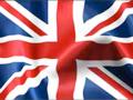 UK wars group