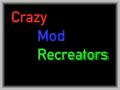 CMR Developers