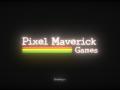 Pixel Maverick Games
