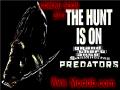 Gta Predators New Stand Group
