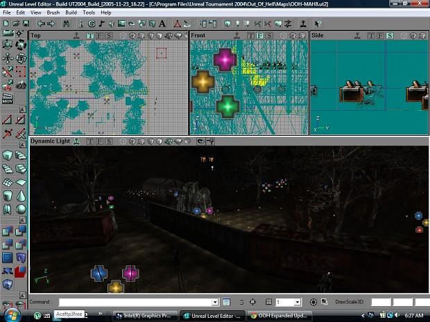 OOH Map 8 WIP 1