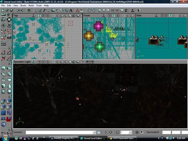 OOH Map 8 WIP 2