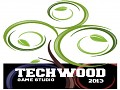Techwood Game Studio