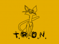 T.R.O.N.