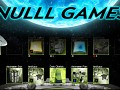 NULLL Games