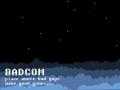 BADCOM