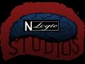 N Logic Studios