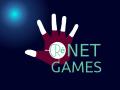 CReNET games