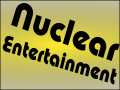 Nuclear Entertainment