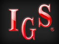 International Games System CO., LTD.