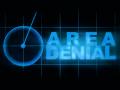 Area Denial Games