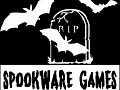 Spookware Games