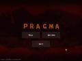 Team Pragma