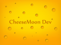 CheeseMoon Dev