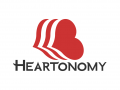 Heartonomy