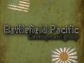 Battlefield Pacific