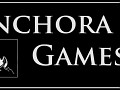 Anchora Games