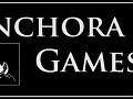 Anchora Games