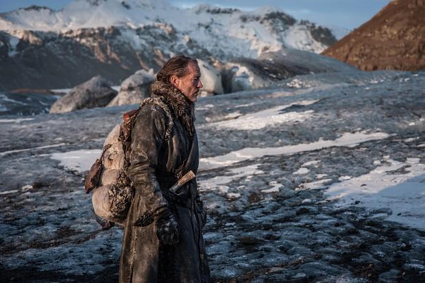 Game of Thrones - Screenshot