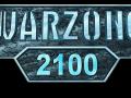 Warzone 2100 Fans