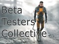 Beta Testers Collective