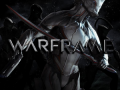 Warframe lovers