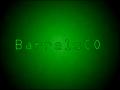 BarrelsCO