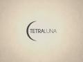 Tetra-Luna Studios