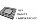 Net Games Laboratory