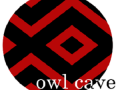 Owl Cave