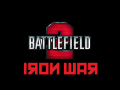 Battlefield 2: Iron War Mod Team