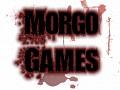 Morgo Games