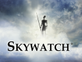 Skywatch
