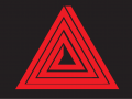 Digital Anomaly LTD