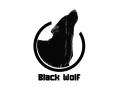 Black Wolf Games