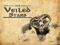 The Veiled Stars