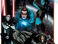 Expanded Universe Fans (Star Wars)