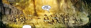 Battle of Otavon XII