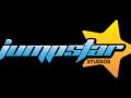 JumpStar Studios