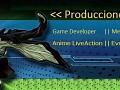 << Producciones Melk >>