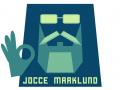 Jocce Marklund