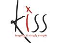 KISS Ltd.